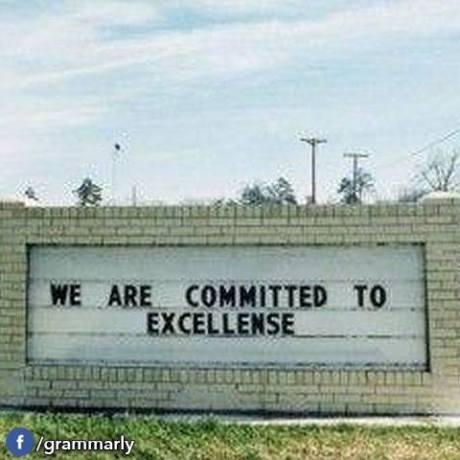 excellense