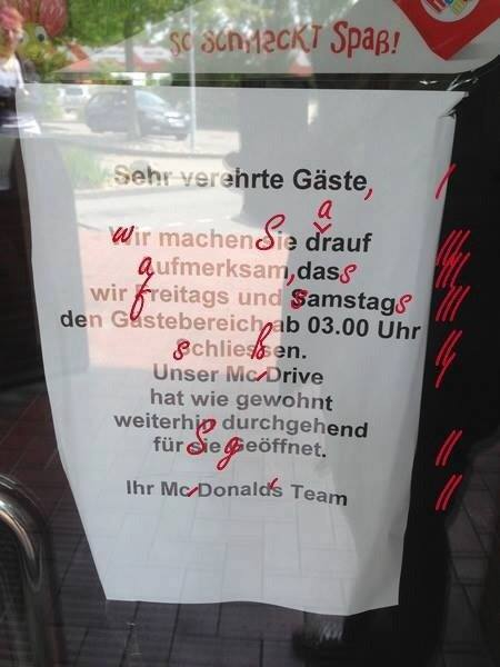 sabbecker_mcd
