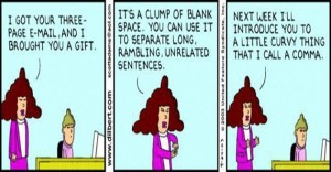 dilbert_aspect1-91to1-670x350