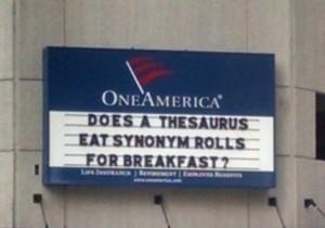 synonym-rolls